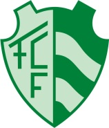 FC Fruitosenc en el Trofeo San Jaime 2017