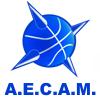 Tourneoi AECAM CUP