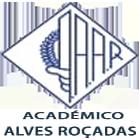Academico Alves Roçadas de Vila Real auf San Jaime Pokal 2019