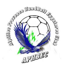 APHBEC  in the Ciutat de Calella Trophy 2019