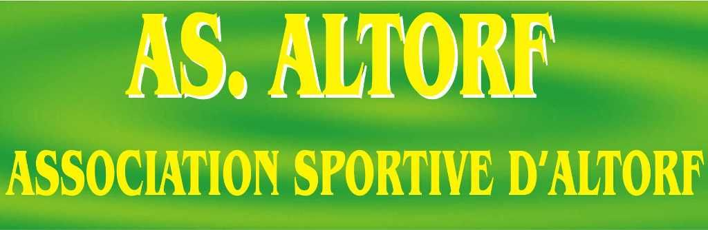 AS Altorf en el Trofeo San Jaime 2018