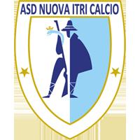 ASD Itri Calcio en el Trofeo San Jaime 2019