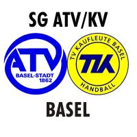 ATV/KV Basel in the Ciutat de Calella Trophy 2018