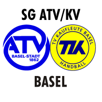 ATV/KV Basel in the Ciutat de Calella Trophy 2019