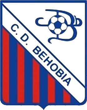 Behobia C.D. in the Vila de Lloret Trophy 2018