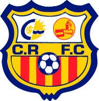 Canet Roussillon Football Club auf San Jaime Pokal 2019