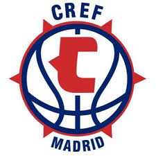 CD Cref Hola in the Tomas Sola Trophy 2018