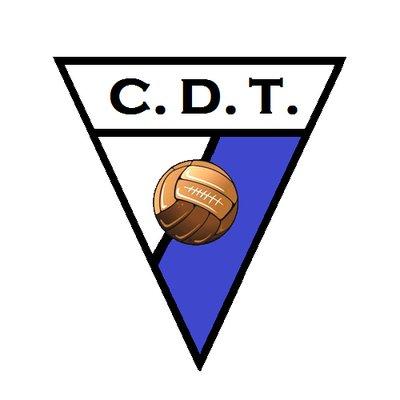 C.D. Trintxerpe en el Trofeo San Jaime 2019