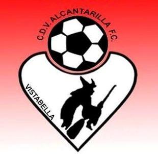 CDV Alcantarilla in the Mar Menor Trophy 2018
