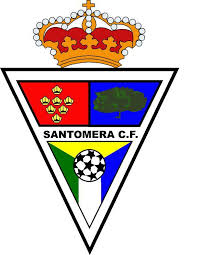C.F. Santomera in the Mar Menor Trophy 2019