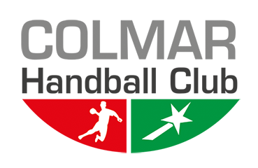 Colmar Handball Club in the Ciutat de Calella Trophy 2019