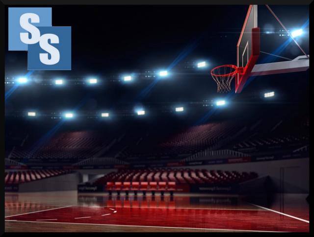 Eurobasket Cup