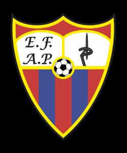 Escuela de Futbol Angel Pedraza en el Trofeo San Jaime 2019