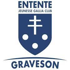 Entente Graveson auf San Jaime Pokal 2019
