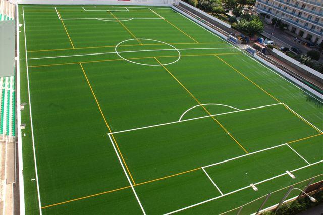 Estadio Municipal de Lloret de Mar-2