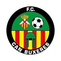 F.C. Can Buxeres en el Trofeo San Jaime 2019