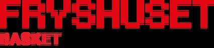 Fryshuset en el Trofeo Tomas Sola 2019