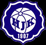 Inscripción de HJK GIRLS 97