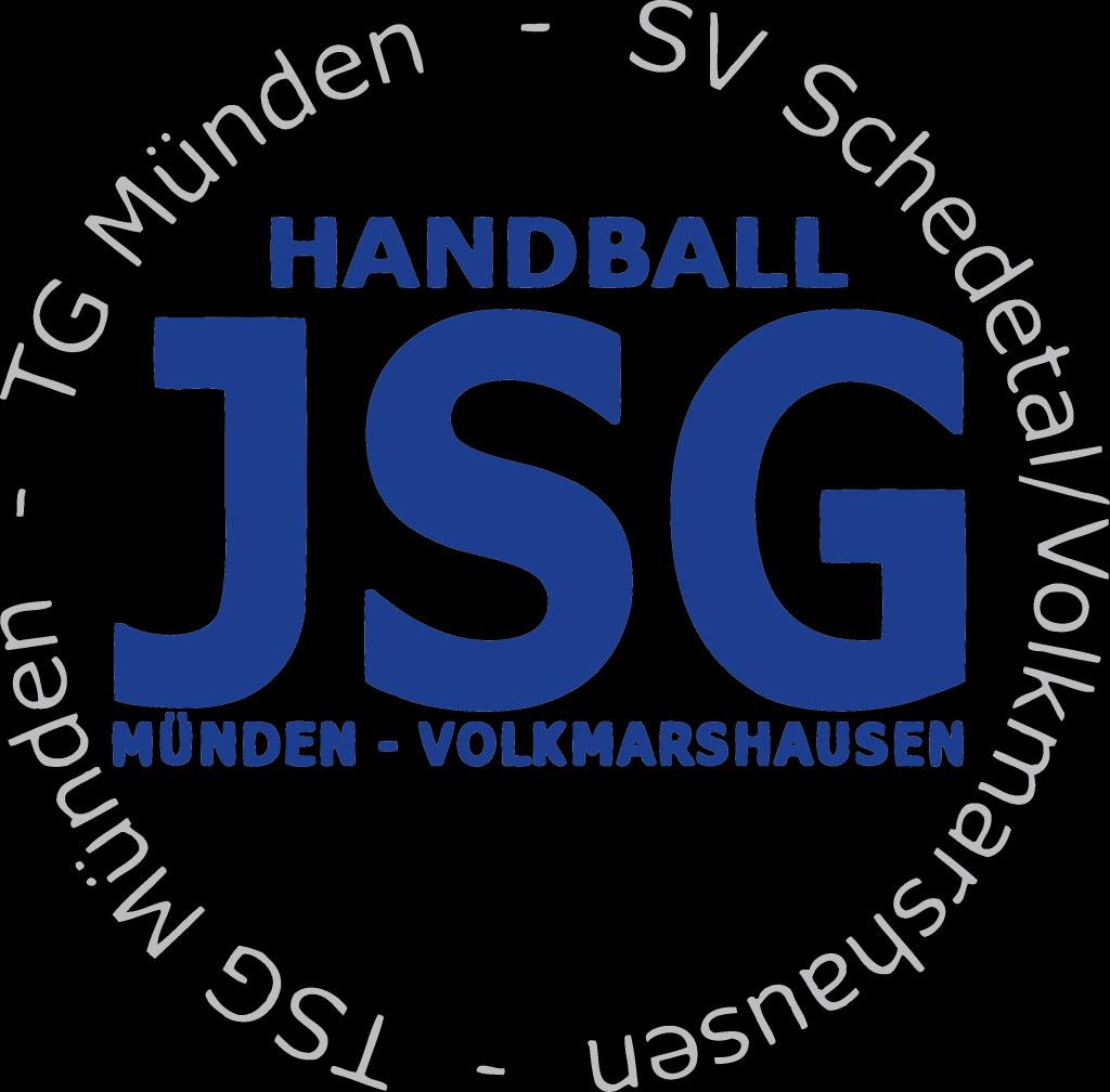 JSG Münden / Volkmarshausen in the Ciutat de Calella Trophy 2018