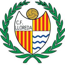 Lloreda C.F. en el Trofeo Bahia de Roses 2019