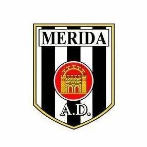 Merida A.D. auf Playa de Matalascañas Pokal 2019