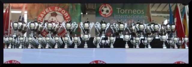 34th Mediterraneo Trophy
