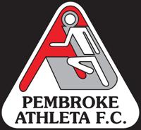 Pembroke Athleta F.C. en el Trofeo Mediteraraneo 2018