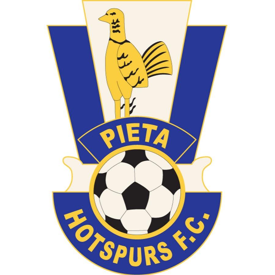 Pieta Hotspurs F.C. en el Trofeo Mediteraraneo 2018