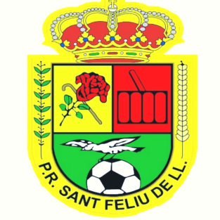 P.R. Sant Feliu auf Vila de Lloret Pokal 2019