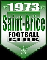 Saint Brice F.C. auf Mediterraneo Pokal 2019