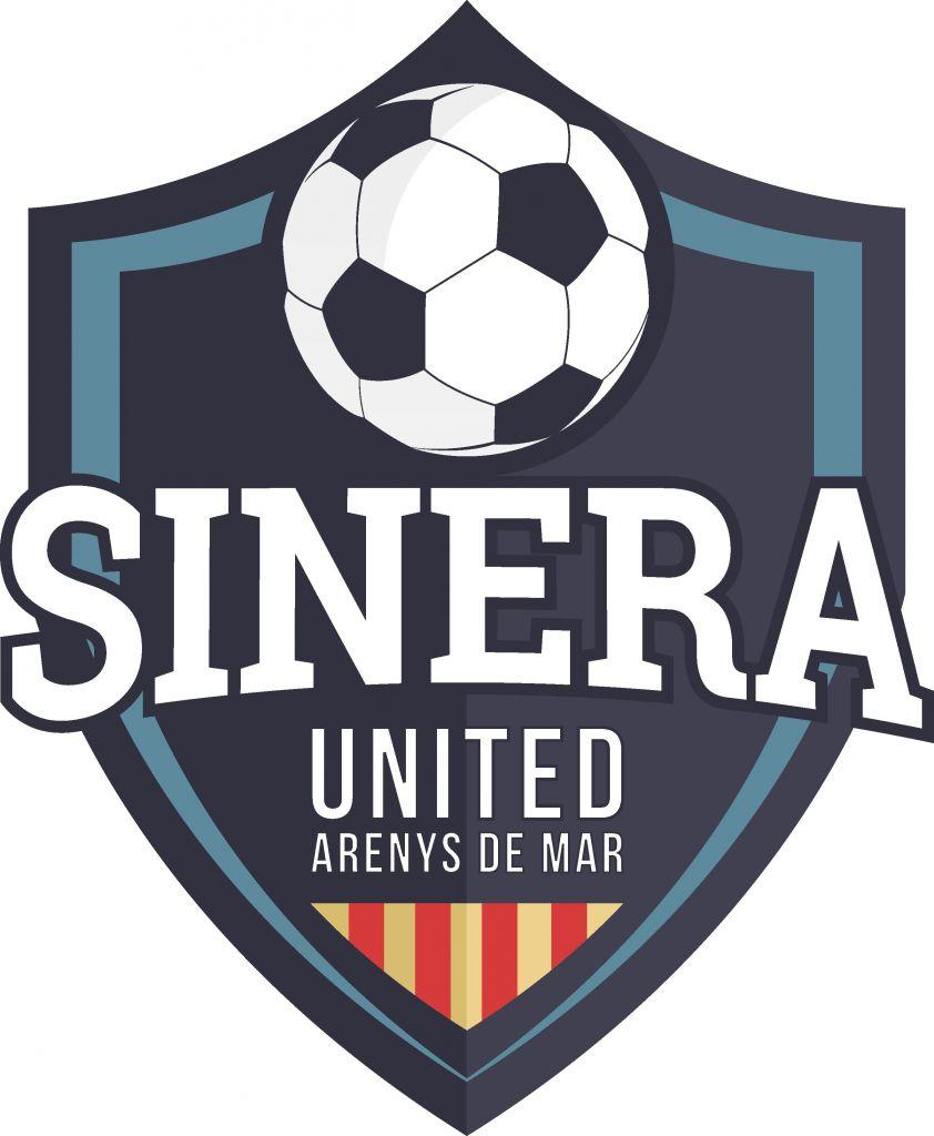 Sinera United FC en el Bahia de Roses Cup 2018