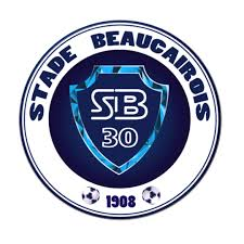Stade Beaucairois 30 auf San Jaime Pokal 2019