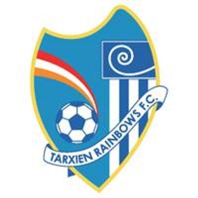 Tarxien Rainbows FC en el Trofeo Mediteraraneo 2018