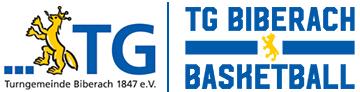 TG Biberach en el Trofeo Tomas Sola 2019