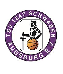 TSV Schwaben Ausgburg Basketball en el Trofeo Tomas Sola 2019