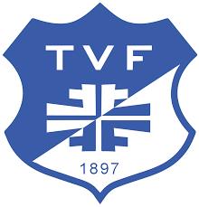 TV Forst auf Ciutat de Calella Pokal 2019