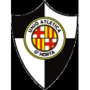 Unio Atletica Horta en el Trofeo San Jaime 2019