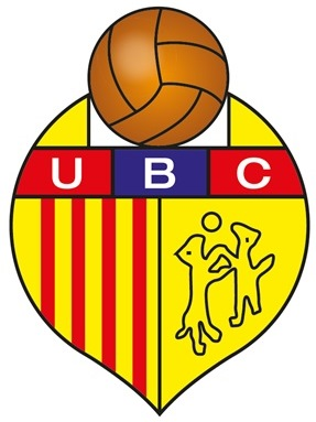 U.B. Catalonia auf Bahia de Roses Pokal 2019