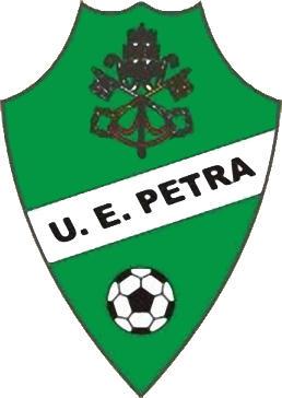 U.E. Petra dans il Trophée San Jaime 2018