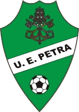 U.E. Petra auf San Jaime Pokal 2018