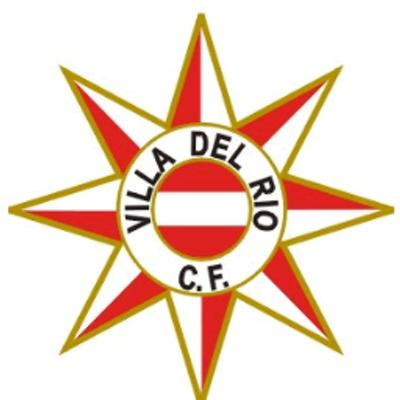 Villa del Rio in the Playa de Matalascañas Trophy 2019