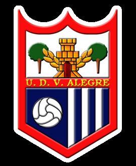 U.D. Vista Alegre en el Bahia de Roses Cup 2018