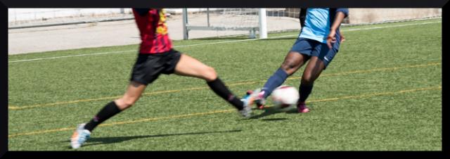 Football Tournaments | International Football Tournaments