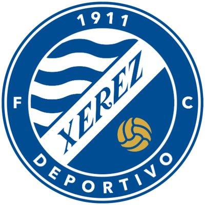 Xerez D.F.C. en el Trofeo Playa de Matalascañas 2019
