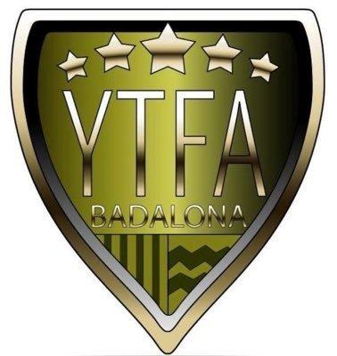 Young Talent YTFA en el Trofeo Vila de Lloret 2018