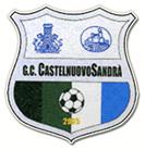 Inscripción de CastelnuovoSandra