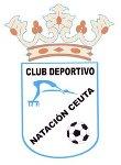 Inscripción del Club Deportivo Natacion Ceuta