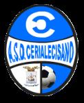 Inscripción de Ceriale Calcio