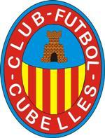 Inscripción C.F. Cubelles