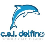Inscripción de C.S.I. Delfino Fano